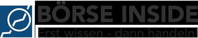 Börse Inside Logo
