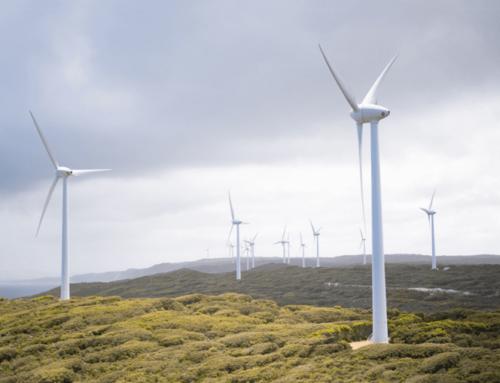 Energiekontor AG: Warum sich ein Rückkauf jetzt lohnen sollte Nach absolvierter Korrektur wieder attraktiv